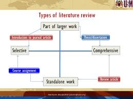 PPT     Literature Review PowerPoint presentation   free to download     Pediatrics in Review   AAP Gateway Download figure