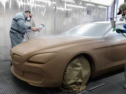 clay coupe and bmw 6 series on pinterest bmw office paintersjpg