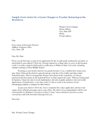 cover letter samples for teaching cover letter for higher cover letter samples for teaching how write letter interest for teaching job cover how write cover