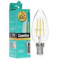 <b>Светодиодные лампы Camelion</b>: купить в интернет магазине ...