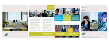 business brochure and flyer templates publisher s corner template for adobe indesign cs4 or higher