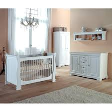 nursery furniture sets kidsmill kidsmill louise de phillipe baby nursery nursery furniture cool