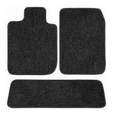 new custom fit car floor mats for bmw e46 e90 e91 e92 e93 f30 f31 3d all weather style mat