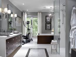 bathroom bathroom solutions bathroom interior idea with gray wall paint color and vanity cabinet and alluring bathroom sink vanity cabinet