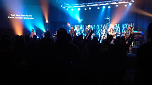 be lifted high hillside lubbock worship night be lifted high hillside lubbock worship night