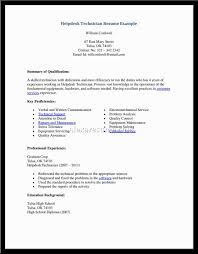 format computer operator resume format inspiration printable computer operator resume format