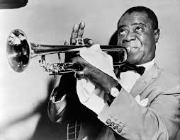 <b>Louis Armstrong</b> | Biography, Facts, & Songs | Britannica