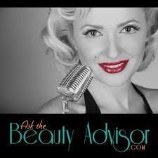 ask the beauty advisor s podcast listen via radio on demand