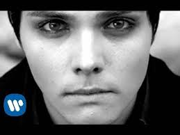 <b>My Chemical Romance</b> - I Don't Love You [Official Music Video ...