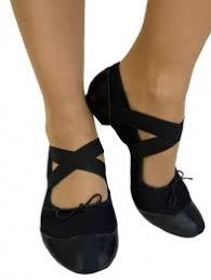 Обувь для <b>танцев и</b> гимнастики оптом детская - купить от ...