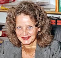 <b>Ingrid Mühlhauser</b>: &quot;Bei vier von hundert Eingriffen kommt es zu <b>...</b> - interview