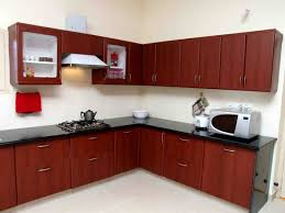 design compact kitchen ideas small layout: kitchen styles nz kitchen layout ideas nz image of kitchen