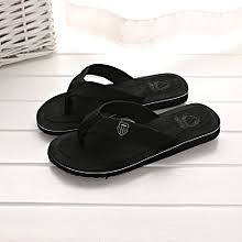Men's <b>Flip Flops</b> - Buy Online | Pay on Delivery | Jumia Nigeria