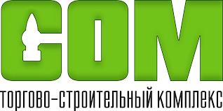 <b>Сварочный аппарат Foxweld KVAZARRUS</b> 200