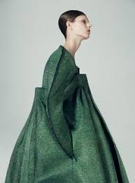 Matilda <b>Norberg</b> – Sculptural Knitwear | <b>Fashion</b> Designers ...