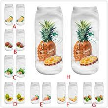 Compare Prices on Pokemon Sock- Online Shopping/Buy Low Price ...