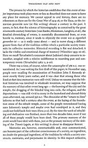animal abuse essays   select expert academic writing helpanimal abuse essays jpg
