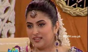Maya Khan Image 2215. Maya Khan Image. Maya Khan Image. Views: 484, Uploaded by marvi | Television Celebrity: Maya Khan. 0 / 5 (0 votes) - Maya_khan_tv_actress_201332