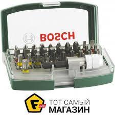 ᐈ <b>Биты</b> и держатели <b>BOSCH</b> — купить — цена от 245 грн — F.ua