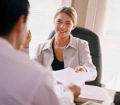 interview strategies archives abby locke executive interviews don t forget to put them in the hot seat
