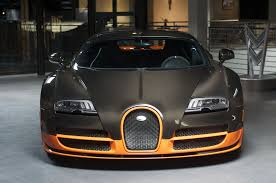 Of Bugattis Check Out The Largest Private Collection Of Bugatti39s In The World