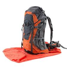 """Products – Tagged """"waterproof bag""""– Naturehike official store"""