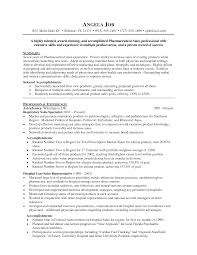 resume computer skills section resume computer skills section makemoney alex tk