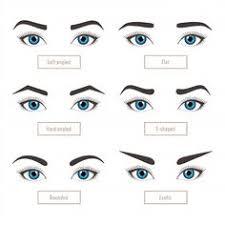 макияж: лучшие изображения (30) | Макияж, Макияж глаз и Виды ...