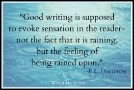 good quotes for an essay quotesgram writing quotes   writing photo