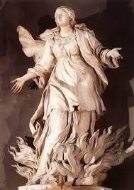 「聖アグネス」の画像検索結果