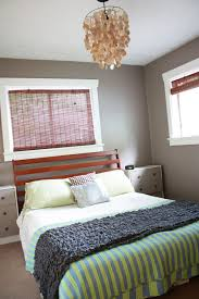 Martha Stewart Bedroom Colors Nice Paint Colors For Bedrooms