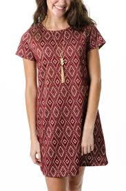 best ideas about florida state football season garnet and gold dress florida state dress