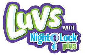 massapequa family great fit no leaks and save money luvs coupon sharetheluv ad luvs