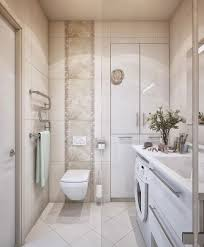 mexican decorating bathroom style tips