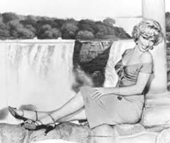 American National Biography Online: Monroe, Marilyn