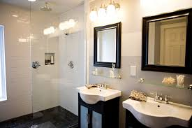 bathroom countertop small master bathroom ideas with striped wall colors x captivating bathroom lighting ideas