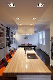 square downlights kitchen angle downlights for ambient lighting and narrow beam downlights for ambient lighting kitchen