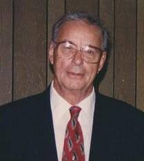 Charles McGough Obituary: View Obituary for Charles McGough by Leak Memory ... - 6d03b206-53a3-4152-8ab2-f0cb0f62ca6b