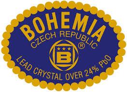 Каталог товаров <b>CRYSTAL BOHEMIA</b> — купить в интернет ...