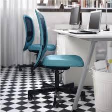 office cheap office furniture ikea