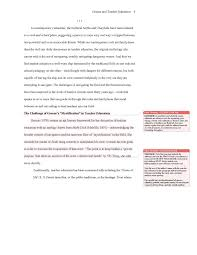 apa format template 6th edition online urdu writing make online resume