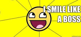 Memes Vault Awesome Face Memes Gif via Relatably.com