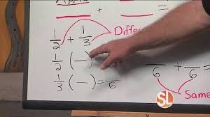 get math help at mathnasium get math help at mathnasium