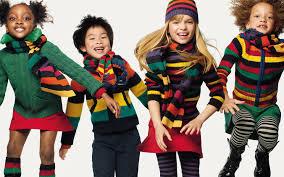 ازياء اطفال كيوت , اجمل تشكيلة ملابس اطفال images?q=tbn:ANd9GcTPzJxcjIcGnDo1lP_tmpZa0vY33E3NaGjOC5WdbOpRYkEl3LMgzg