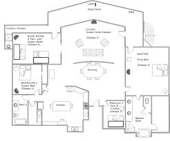 Small Picture Blueprint Room Best Blueprint Of Sp La U Sl Railroad Employeesu