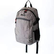 <b>Рюкзак Tramp Slash</b> (серый, 27 л.) <b>TRP</b>-<b>036</b>