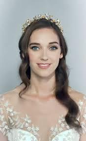 Create Your Wedding Hair Style - Hair ... - Hermione Harbutt