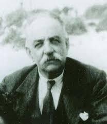 Joseph Fox Marr (1869–1943) - 1869%2520joseph%2520fox%2520marr%252001