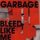 Bleed Like Me [Bonus Track]