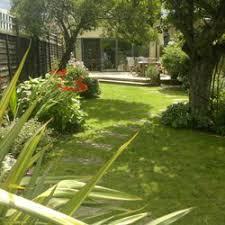 Small Picture Landart Garden Design Build 14 Photos Landscaping 17